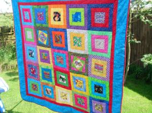 birthday-quilt-finished2