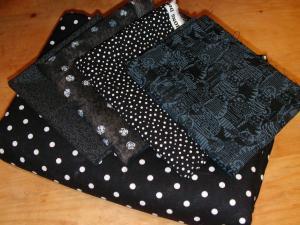 black-palette4