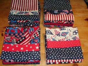 dianne-bs-pillowcases