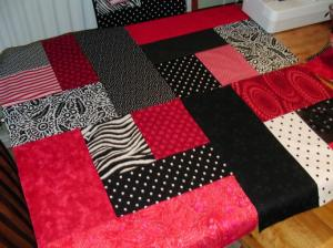 red-black-sample-layout1