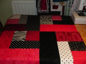 red-black-sample-layout2
