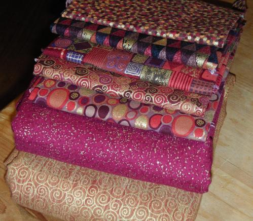 makower-fabric-qov
