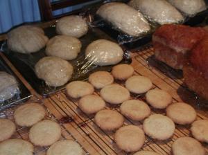 baked-goods