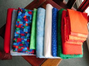 quilt-along-fabrics