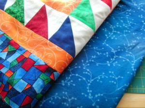 bears-backing-fabric