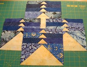 blue-yellow-stash-project
