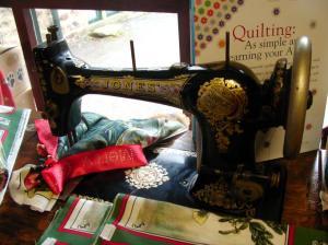 Quilt shop treadle2