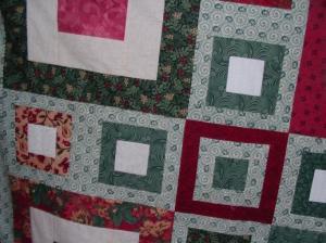 Freeze Frame fabrics