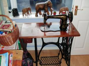 Sewing room2