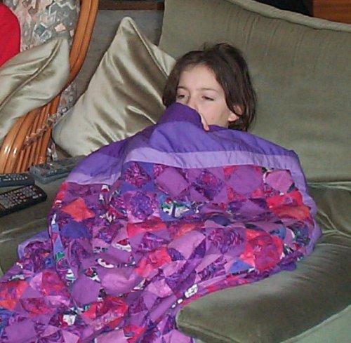 H-quilt Dec 2000
